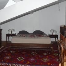 5 chambres d'hôtes en centre-ville - Le Petit Siam