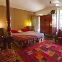 Le Petit Siam : chambres d'hôtes