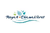 Recommandé par l'office de tourisme de Royat- Chamalières