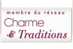 Recommandé par Charmes et traditions
