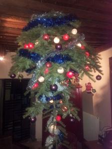 Joyeux Noël - Bonne Année