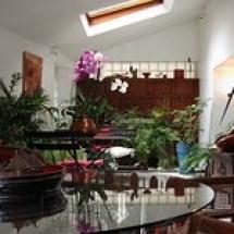 espaces collectifs- le salon