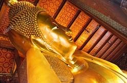 Thaïlande - rencontre-de-la-tolérance