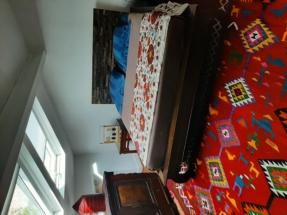 5 chambres dhotes en centre-ville - Le Petit Siam
