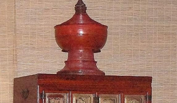 laque-birmane-sur-coffre-de-mariage