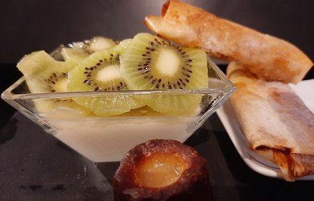 panacotta-nems-aux-fruits-canelé